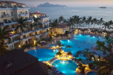 resort properties for sale in Mexico