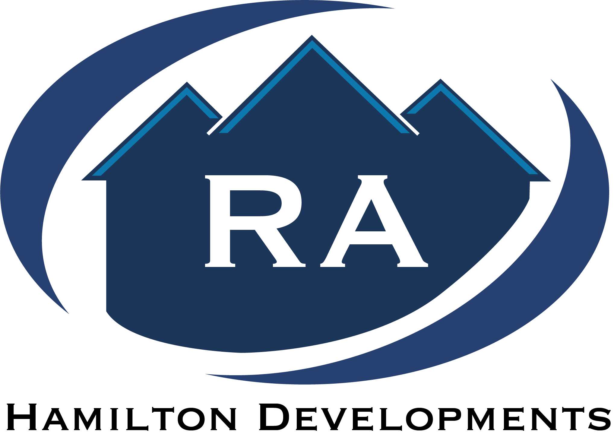 RA Hamilton Developments