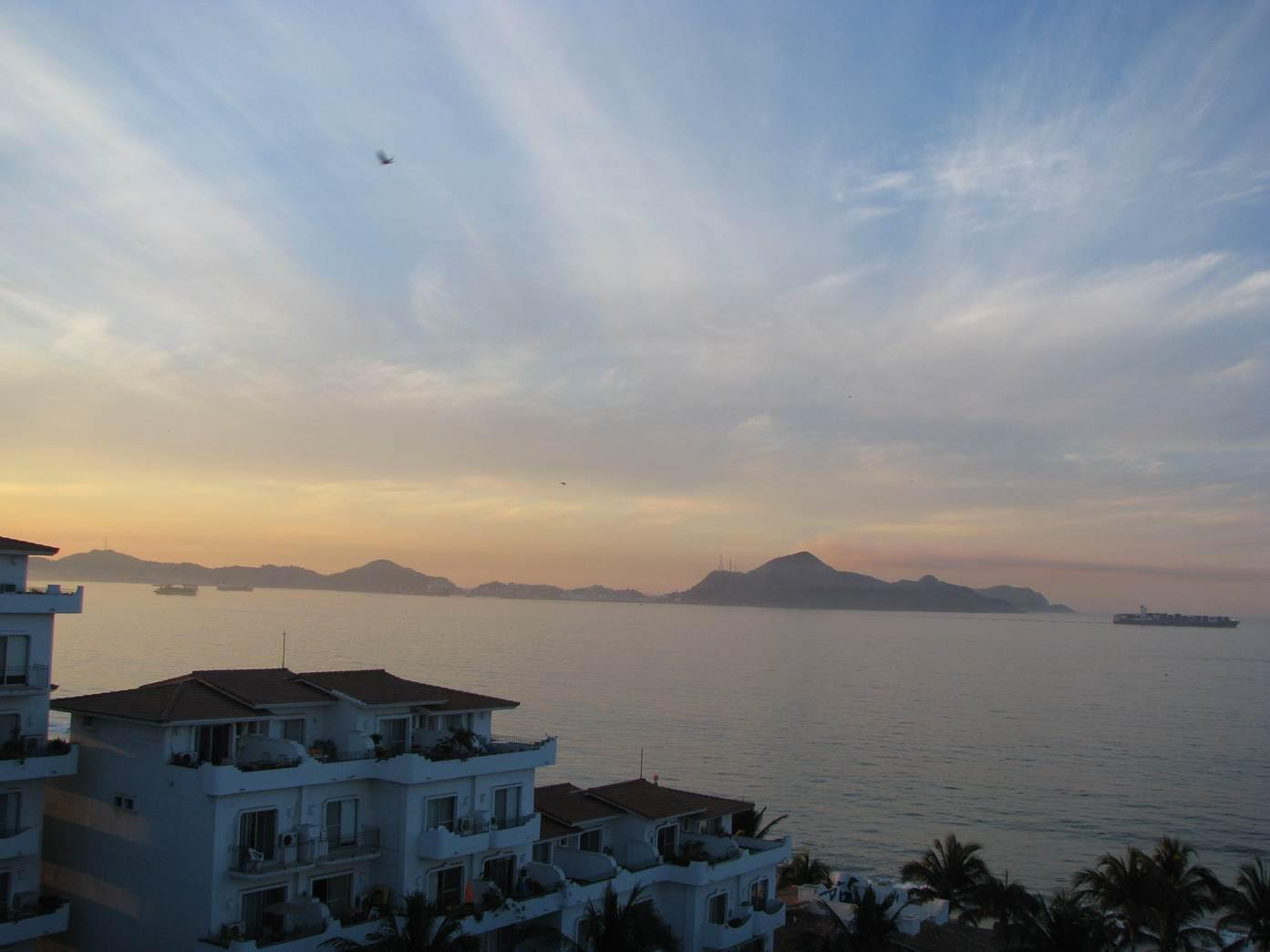 3 bedroom Penthouse for sale in Mexico