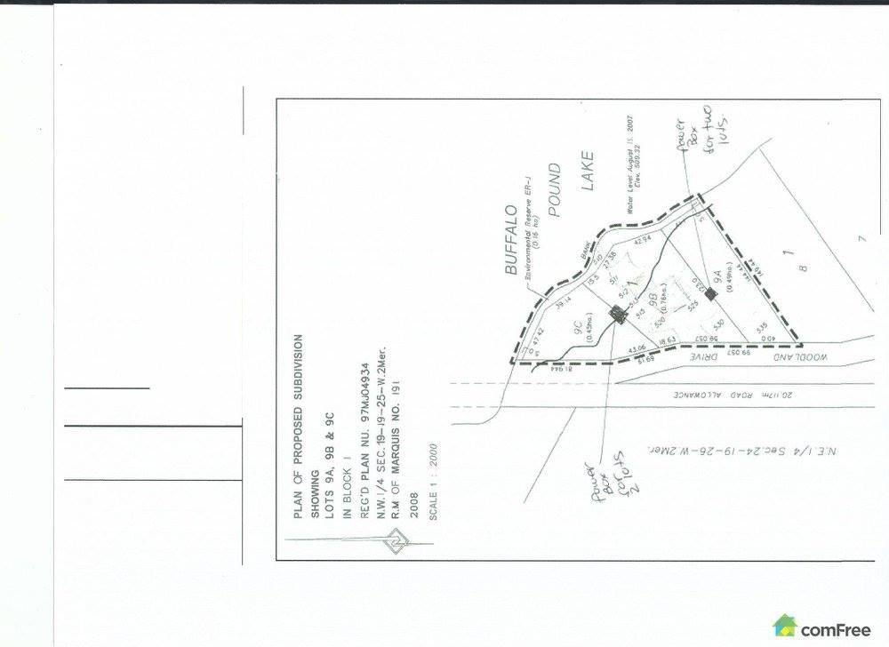 R A Hamilton Development